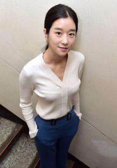 Korean Beauty, Asian Beauty, Korean Actresses, Erotica, Cute Girls, Celebrities, Thailand, Image, Beautiful
