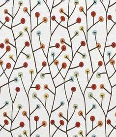Shop Richloom Twizzler Crayola Fabric at onlinefabricstore.net for $25.65/ Yard. Best Price & Service.