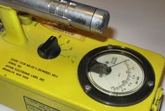 CDV-700-Geiger-Counter