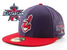 release date: fa45a a6af2 12 Best New Era MLB images in 2013   Baseball hat, Baseball ...