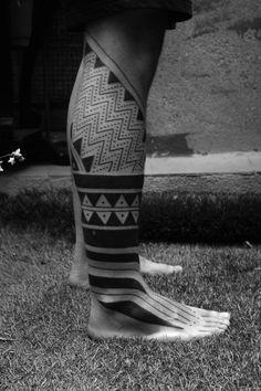 Done at TRIMUR Tattoo, Barcelona, Spain. JorgeTeran