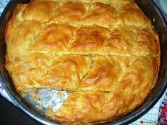 Greek Recipes, Cooking, Desserts, Food, Kitchen, Tailgate Desserts, Deserts, Essen, Greek Food Recipes