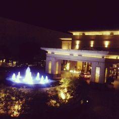 Radisson Blu Hotel Cebu in Cebu City, Cebu