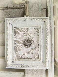 ¿Te atreves a decorar paredes con crochet? Está de moda y encontrar ideas chulas es más fácil de lo que parece. ¡Mira todas las que te traemos hoy!