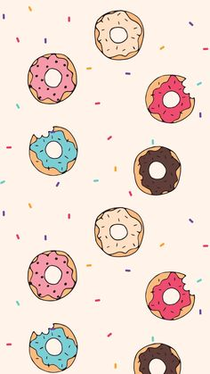 Coffee wallpapers for iphone and android. clik the link for tech news and gadget updates. Wallpaper Pastel, Iphone Wallpaper Vsco, Cute Patterns Wallpaper, Iphone Background Wallpaper, Cute Disney Wallpaper, Kawaii Wallpaper, Aesthetic Iphone Wallpaper, Galaxy Wallpaper, Cute Food Wallpaper