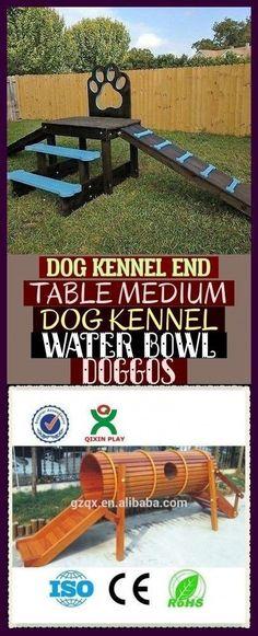 Dog Kennel End Table Medium Dog Kennel Water Bowl Doggos * , . Dog Kennel End Table Medium Dog Kennel Water Bowl Doggos * , … , Big Dog Kennels, Wire Dog Kennel, Custom Dog Kennel, Wooden Dog Kennels, Dog Kennel Cover, Dog Kennel End Table, Dog Crate End Table, Medium Dog Kennel, Medium Dogs