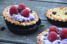 twin-food.dk havregrynstaerter-med-blabaer-creme