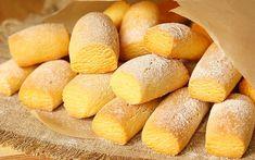 Sweet Pastries, Pretzel Bites, Sweet Potato, Granola, Biscuits, Potatoes, Pudding, Sweets, Cheese