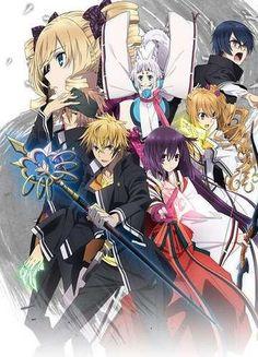 http://www.animes-mangas-ddl.com/tokyo-ravens-vostfr-bluray/