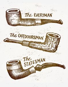 Dedicated to the experience of pipe smoking. For pipe smokers of all skill levels. Discover how to get the most out of your pipe smoking. Wooden Smoking Pipes, Pipe Smoking, Tobacco Pipes, Smoking Wood, Tobacco Smoking, Pipes And Cigars, Cigars And Whiskey, Giving Up Smoking, Up In Smoke