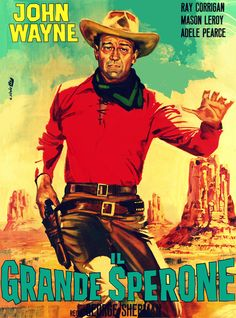 Wyoming Outlaw (by Greenman Cowboy Films, Westerns, Cinema Posters, Movie Posters, Iowa, Republic Pictures, John Wayne Movies, Actor John, Scary Movies