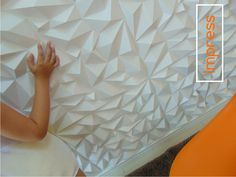 Amazing Floor Mural For Living Room, Bathroom & Bedroom Design Creative Wall Decor, Creative Walls, Frosted Glass Door, Floor Murals, 3d Wall Panels, Wall Molding, Ceiling Design, Decoration, 3 D