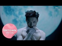 LAY 레이_LOSE CONTROL (失控)_Music Video - YouTube YIXINGGGGGGG YIXINGGGGGGGGGGGG AHHHHHHHH THOSE BODY ROLLLS NEEED TO CONTINUEEE THEY ARE AMAZINGGGGG AHHH THIS SONGGGGGGGGGGG HIS DANCEEEE HIS FACEEEEE EVERYTHING ABOUT HIMM HES LITEREALLLLY AMAZINGGGGGG AHHHHHH LOVE HIM SOO MUCHHHH AHHH SO GOOOOOOOD MA JAMM AHHH YIXINNGGGG I LOVE YOU SOOO MUCHHHHHH AMAZINGGGG AHH EVERYTHING IS JUST THE DANCING IN THE WATER AHHHHHHHHHHHHHHH I CANT EVEN RIGHT NOWWWWWW <3 <3 <3 <3 <3 <3 <3 <3 <3 <3 <3 <3 <3 <3 <3…