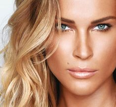Choose Bronzer to Look Healthy and Sun-Kissed | Beauty Tricks blog