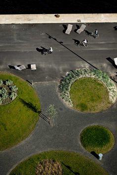 a07-Aalborg-Waterfront-Joergen-True « Landscape Architecture Works | Landezine