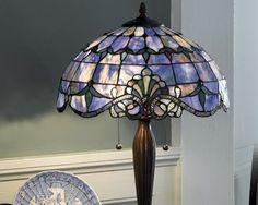 Antieke Tiffany Lampen : Beste afbeeldingen van wandlampen in glass art