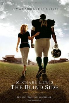 The Blind Side (Movie Tie-in Edition) $10.98