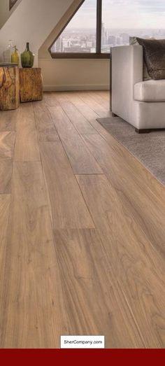 3 Inch Plank Wood Flooring