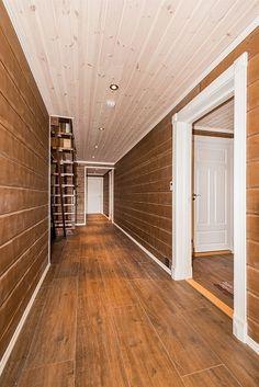 Golsfjellet - Fantastisk hytte med meget høy standard og eksklusive