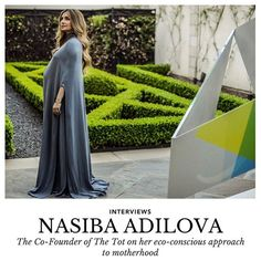 Nasiba Adilova(@naseebs) - Instagram photos and videos | WEBSTAGRAM