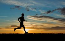 Hi, Jenny. I'm training for my fourth marathon, and I find that if I run more than three times per week, I get injured. Is it possible to train for a marathon and improve my time on three days per week? ~ DavidWhat a great question, David. The short answer is yes, it is possible to both train for a marathon and improve your time.