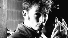 HOLY SHIT!!!! COLLECTION OF DAVID TENNANT GIFS!!!!!! DYYYYYYING!!!!! He is easily my favorite person ever.