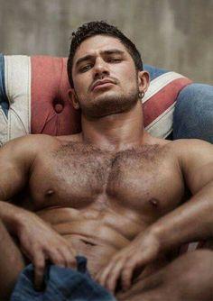 φυλή ακατέργαστο γκέι πορνό λίπος μαύρο γκέτο λεία