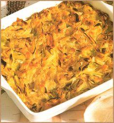 Hagymatorta recept | Finom receptek - Az online receptkönyv Hungarian Food, Hungarian Recipes, Cauliflower, Macaroni And Cheese, Paleo, Drink, Baking, Vegetables, Ethnic Recipes