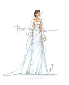 Brittany Fuson: Mrs. Scott