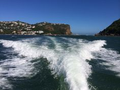 Knysna Knysna, Cities, Around The Worlds, Waves, Outdoor, Outdoors, Ocean Waves, Outdoor Games, The Great Outdoors