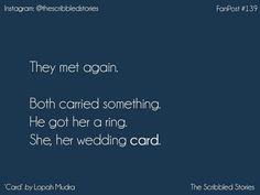 Microstorie latino dating