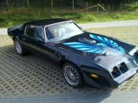 Pontiac -79