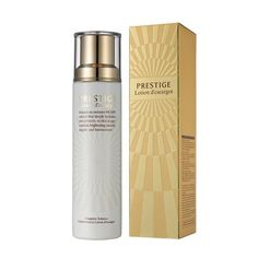Its Skin Prestige Lotion Descargot I >>> Continue to the product at the image link.