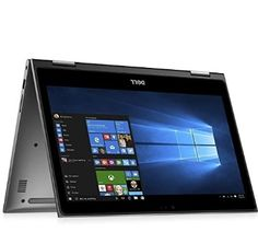 Display in Full HD IPS TrueLife LED-backlit touchscreen x multi-touch Processor Intel Core Windows Defender, Latest Laptop, Ddr4 Ram, Multi Touch, Tablets, New Gadgets, Card Reader, Windows 10, Hdd