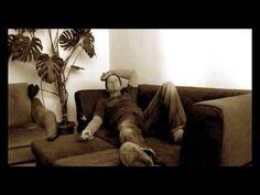 "IRA - Parę Chwil (IRA - the best polish rock band & Artur Gadowski ""Gadzio"" frontman)"
