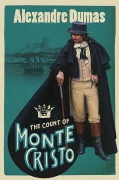 The Count of Monte Cristo – Marseille, France   22 Places All Book Lovers Must Go