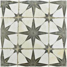 Royalty Galactic Ceramic Field Tile