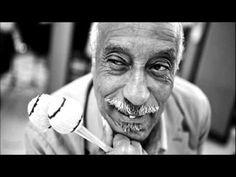 Mulatu Astatke - Yegelle Tezeta (Nicolas Jaar Edit)