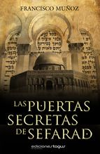 Buy Las puertas secretas de Sefarad by Francisco Muñoz and Read this Book on Kobo's Free Apps. Discover Kobo's Vast Collection of Ebooks and Audiobooks Today - Over 4 Million Titles! I Love Books, Good Books, Books To Read, Sarah J Mass, Christian Dating Advice, Somewhere In Time, Online Gratis, Film Music Books, Ex Libris