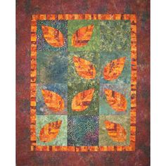 StrataVarious Quilts (Book) | Strata Quilts & Fat Quarter Quilts ... : stratavarious quilts - Adamdwight.com