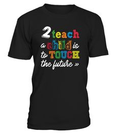 # Chalkboard 2 Teach Teacher Dark .  Chalkboard 2 Teach Teacher Dark Heather T-Shirt - Tees2urdoor (Shirt | Hoodie)More Teacher Shirts (Click on image below):   Default TAGS:teacher   gifts, teacher appreciation gifts , 2nd grade teacher, 3rd grade   teacher,5th,7th,art teacher,awesome teacher,best teacher ever,biology   teacher,chemistry teacher ,cute teacher ideas,cute teacher sayings,   teacher mom, love teacher, my teacher, love my teacher, kindergaten,   preschool educational, high…