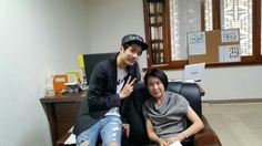 Kim Kyu Jong (Photo) | SS501 The Best Music Group Of Korea | Page 9
