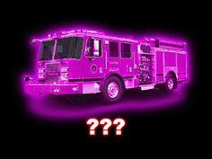 16 Fire Truck Siren Sound Variations in 41 Seconds - YouTube Fire Truck Siren, Cr V, Fire Trucks, Youtube, Fire Engine, Youtubers, Fire Truck, Youtube Movies