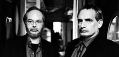 The Cynthia Woods Mitchell Pavilion Official Website :: 07/18/15 Steely Dan & Elvis Costello