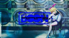 新章アイマリンプロジェクト第2弾「The Boon!」MUSIC VIDEO Full Ver. Video Full, Vocaloid, Music Videos, Neon Signs