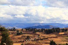 Vallée Sacrée des Incas                                  ®Coltur #VoyagesPassionTerre