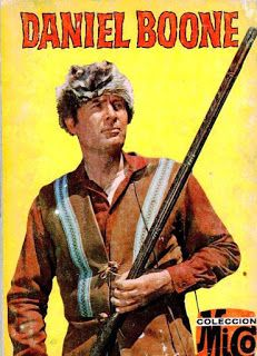 Yo fuí a EGB.Recuerdos de los años 60 y 70. La literatura infantil,libros y cuentos.|yofuiaegb Yo fuí a EGB. Recuerdos de los años 60 y 70. Great Tv Shows, Old Tv Shows, Tv Retro, Mejores Series Tv, Nostalgia, Tv Westerns, Star Show, Vintage Tv, Cartoon Tv