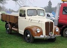 915 best MORRIS TRUCK images on Pinterest | Fire truck, Morris minor and Commercial vehicle