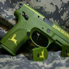 John Deere I WANT SOOO BAD!!!!!!!!!!!!!!!!!!!!!!
