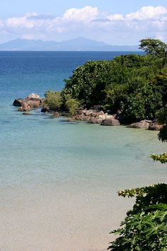 Nosy Komba, Madagascar, Africa. Travel to Madagascar with ISLAND CONTINENT TOURS DMC. A member of GONDWANA DMC, your network of boutique Destination Management Companies for travel across the globe - www.gondwana-dmcs.net